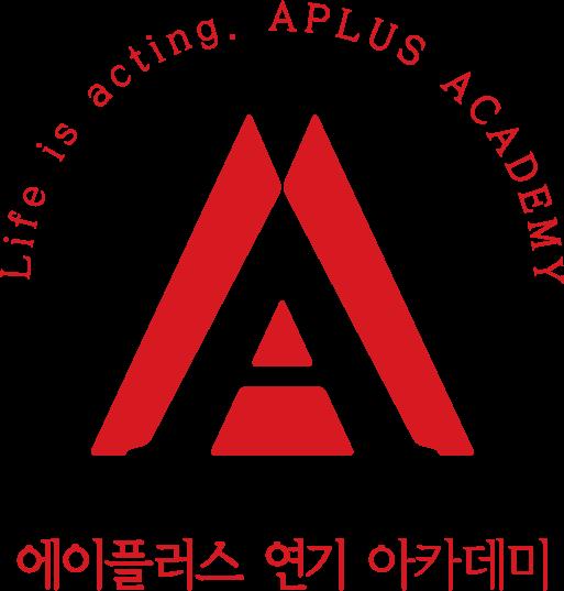 aplus-symb_rgb-red02